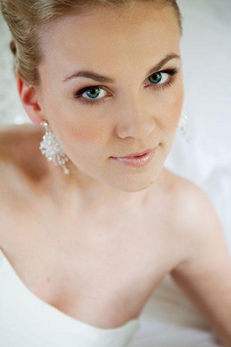 brisbane-bridal-makeup.jpg