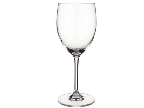 En que copa va cada vino actitudfem for Copa vino blanco
