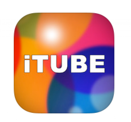 Itube App For Android