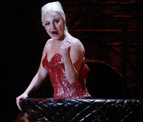 lady-gaga-fat-meat-dress-3.jpg