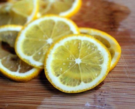 lemons-718x581c.jpg