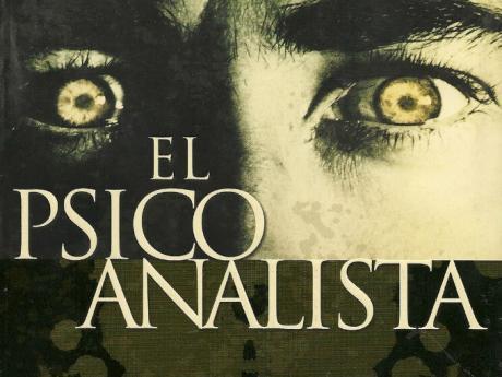 libros_psicoanalista.jpg
