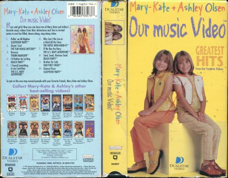 mary-kate-and-ashley-olsen-our-music-video.jpg