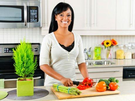 mujer_verduras.jpg
