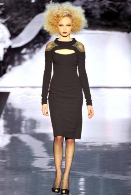 negro-badgley_mischka.jpg