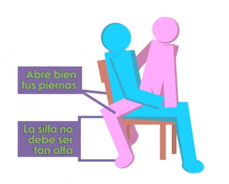 Como moverse al hacer el amor [PUNIQRANDLINE-(au-dating-names.txt) 65