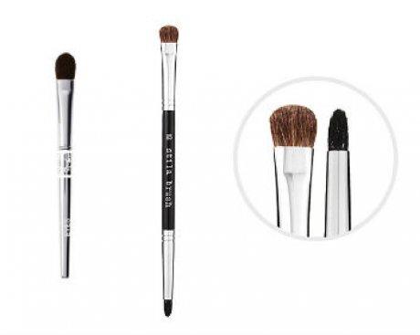 349066c16 para que sirven las brochas de maquillaje | ActitudFem