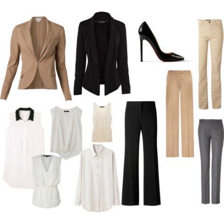 trabajo falda de mujer entrevista ropa 5RqXwqpO