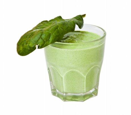 verde3.jpg