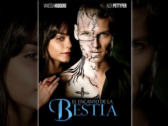El Encanto de la Bestia (2011)