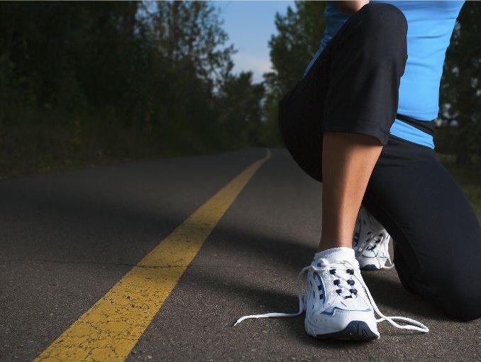 Estudios revelan que Iniciar el día con actividad física reduce las arrugas, quema más grasa, entre otras cosas...