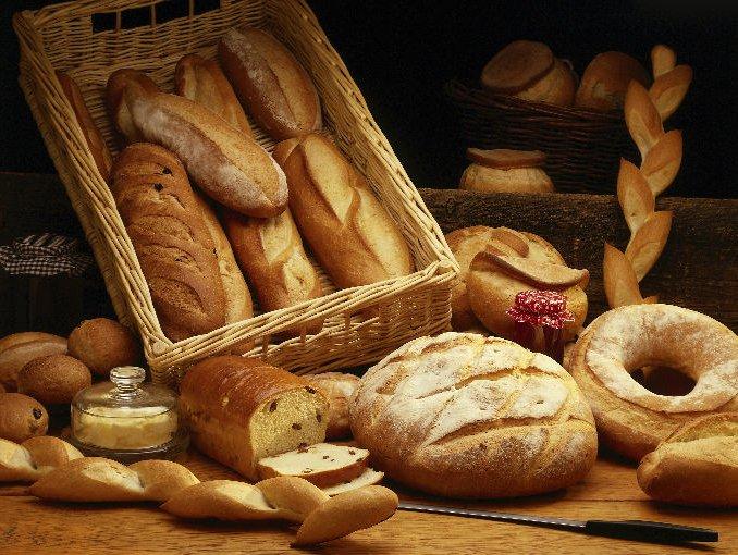 ¿Se puede vivir libre del gluten?