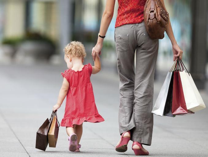 mama_shopping_01.jpg