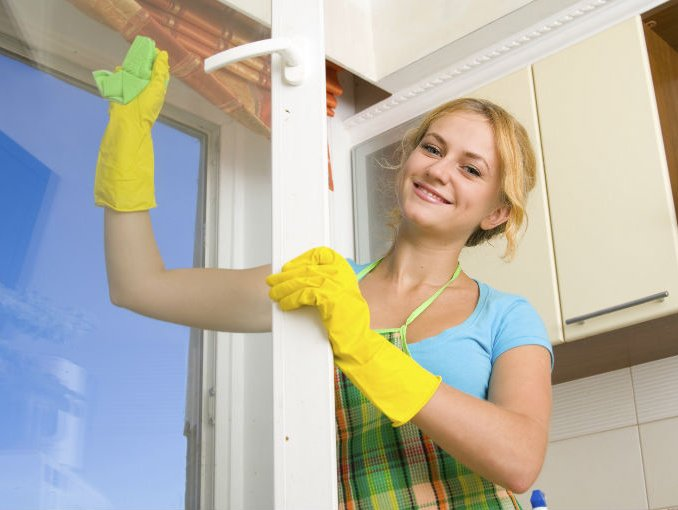 Imagenes de limpiar la casa imagui - Limpiar la casa ...