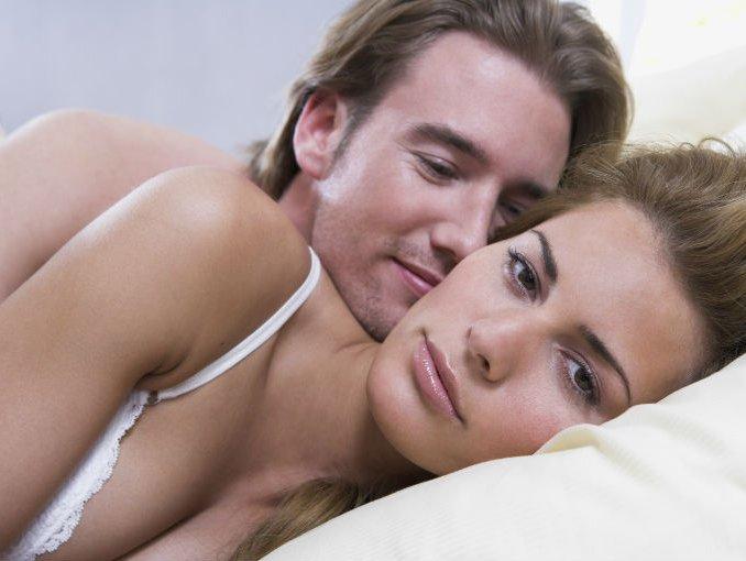 На сегодня, на улучшение половой жизни, довольно легко могут повлиять разли