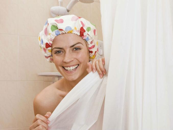 Uno de los trucos de belleza mejor guardados es lavarlo cada tercer día.