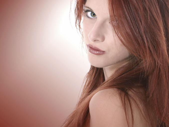 Una chica atractiva incrementa sus niveles de cortisol
