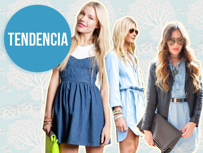 Consigue un look que se adapte a tu estilo