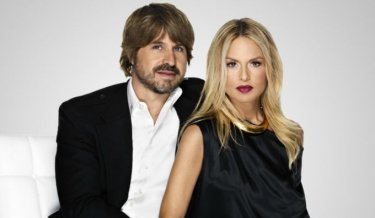 The Rachel Zoe Project estrena 5a temporada