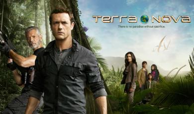 Terra Nova (1º temporada) Terra_nova