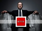 ¡No te enteres de que pasa en House of Cards antes de verlo!