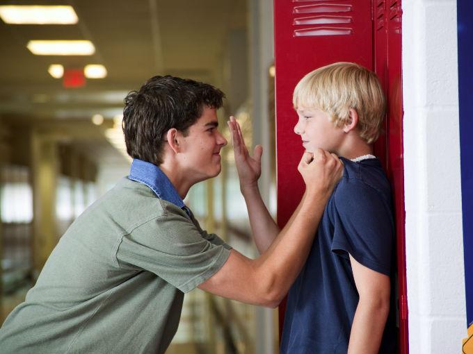 5 tips para detectar el bullying actitudfem - El bulin de horcajuelo ...