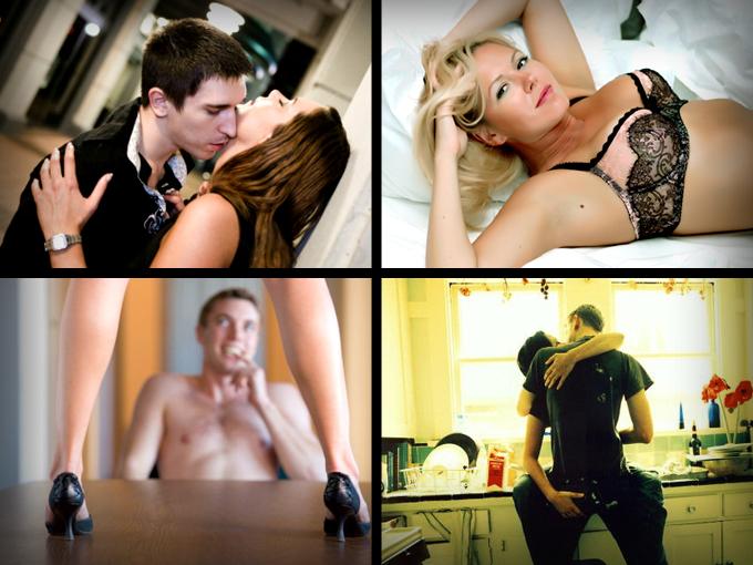 escena de sexo de celebridades realidad gay