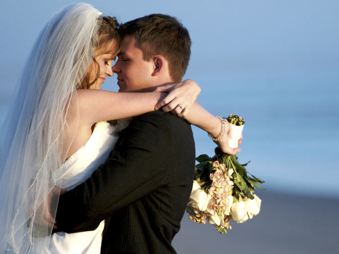 Matrimonio Catolico En La Playa : Etapas de un matrimonio actitudfem