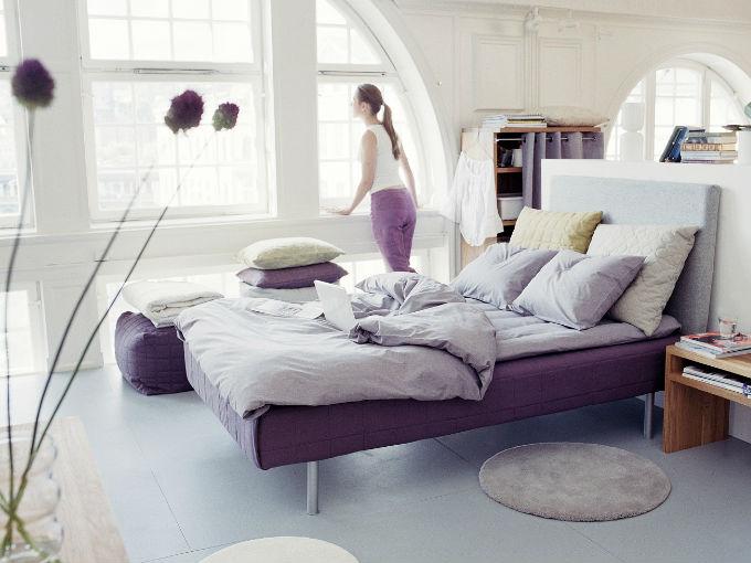 Decoración: tips para renovar tu cuarto | ActitudFem