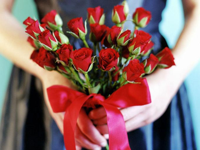 Rosas significado del color actitudfem - Color rosas significado ...