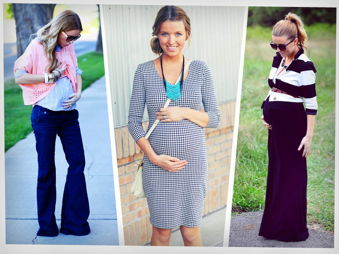 83af8b483 moda para embarazadas