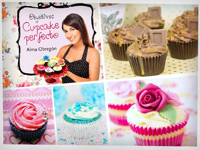 Objetivo cupcake perfecto recetas y tips actitudfem - Objetivo cupcake perfecto blog ...