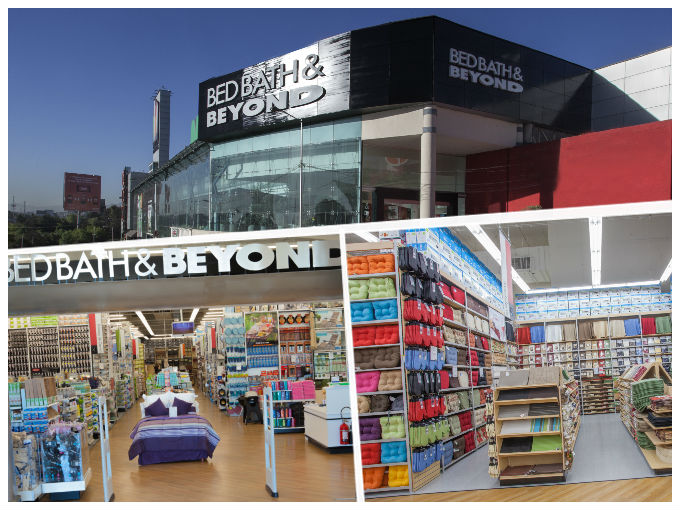 Cortinas De Baño Bed Bath And Beyond:bed bath and beyond en mexico tienda de decoracion