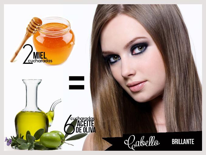 Caen los cabellos que vitaminas aplicar