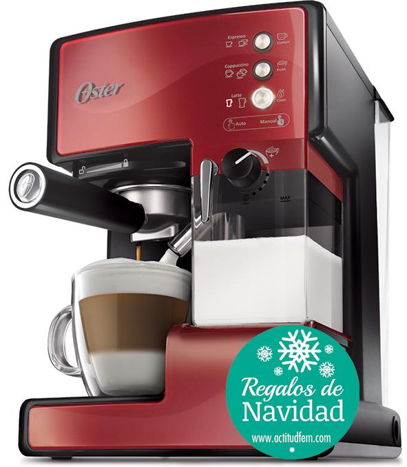 Regalos para mama de navidad actitudfem for Cafeteras oficina