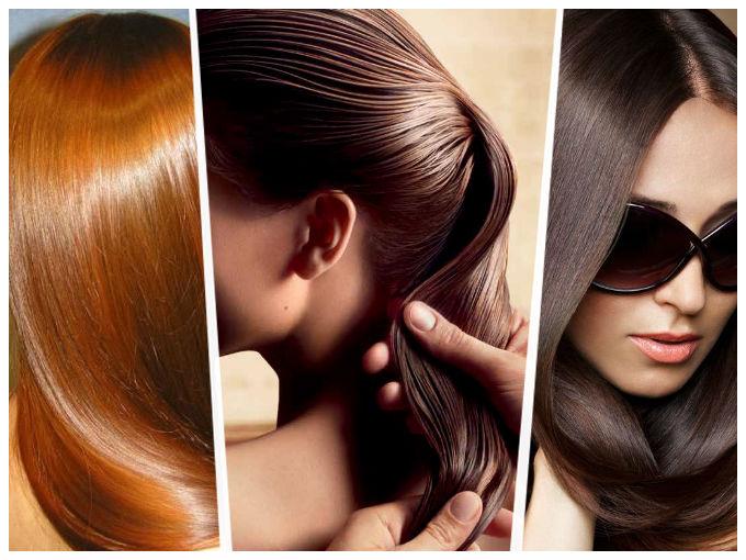 Las revocaciones sobre el transbordo de los cabello en spb