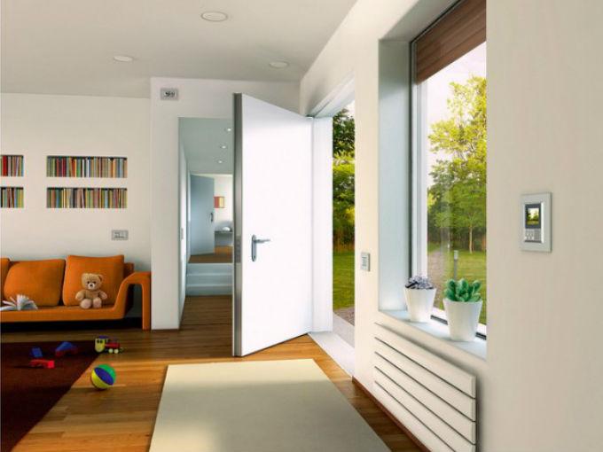 Detalles para decorar tu casa soyactitud - Detalles para decorar la casa ...