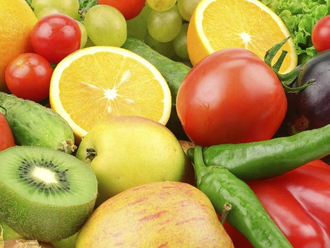 C mo eliminar las moscas de la fruta actitudfem - Como combatir las moscas ...