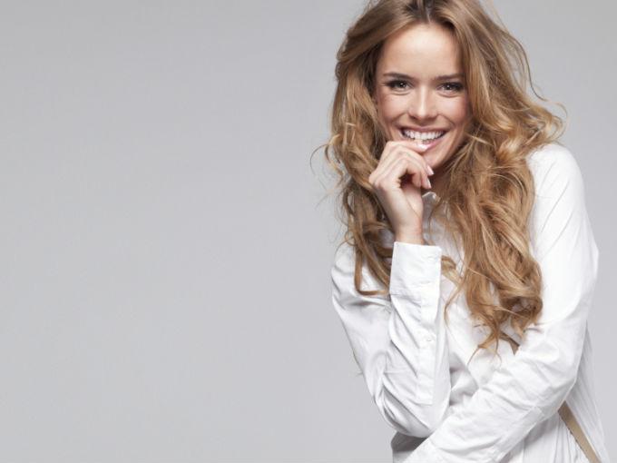 30 cosas que toda mujer debe saber hacer antes de los 30