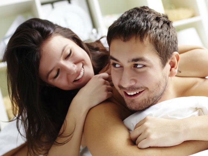 como hacer el mejor sexo oral: