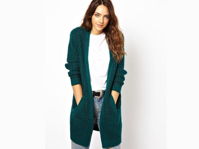 2015 V cuello para hombre suéter algodón prendas de vestir