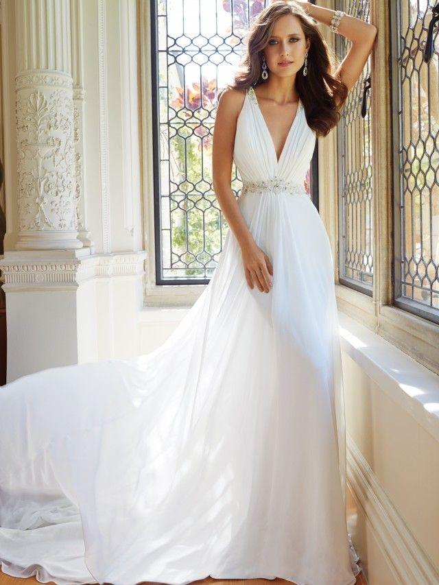 f2108ffb3e1 vestido boda halter