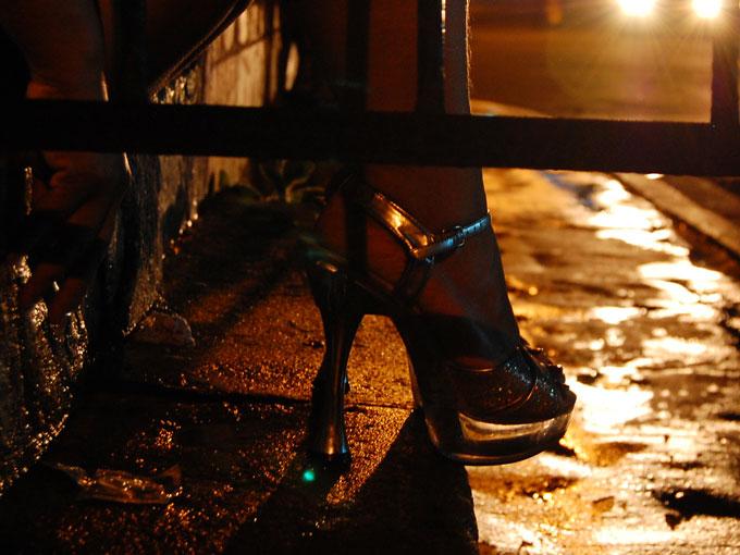 prostitutas en jerez prostitutas lacoma