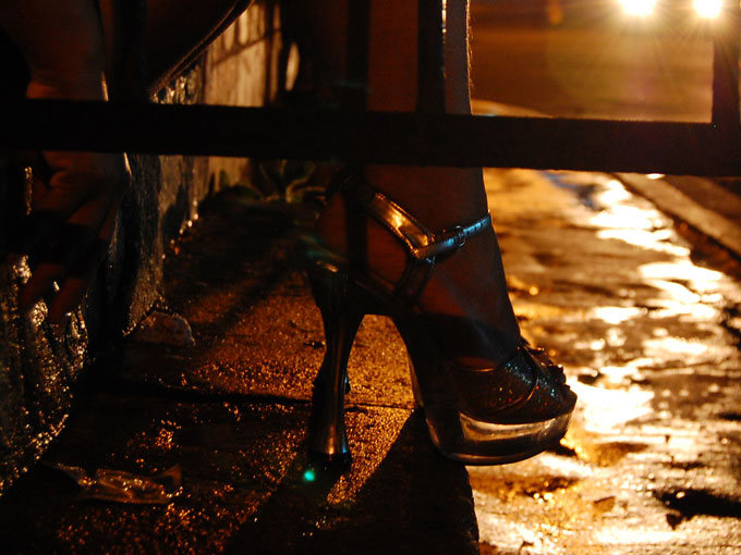probador de prostitutas prostitutas jerez de la frontera