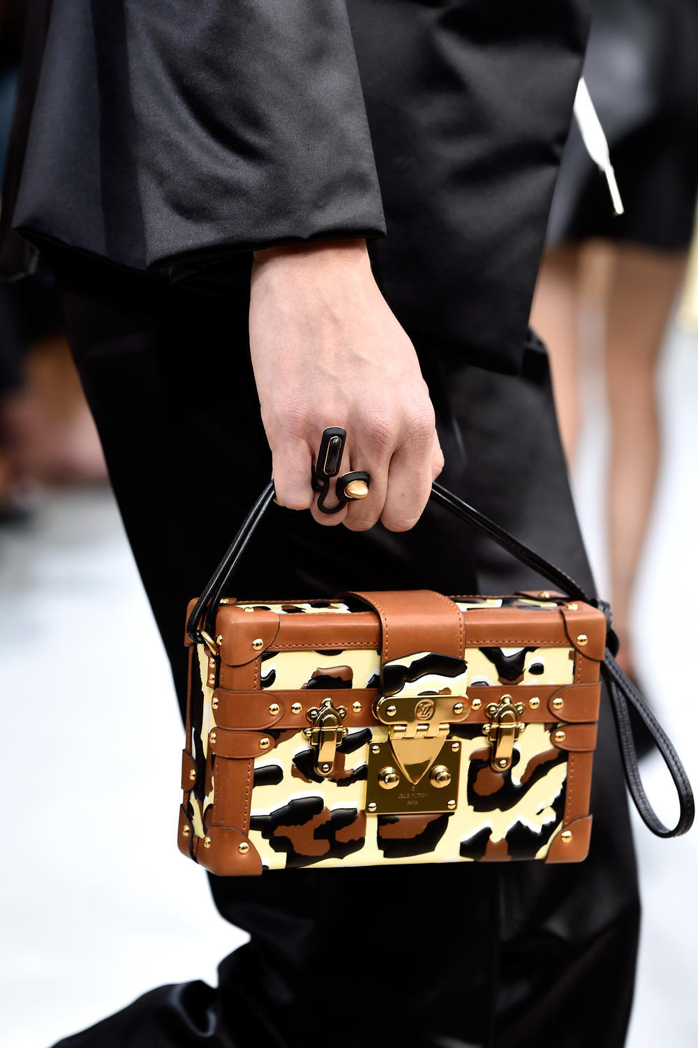 Louis Vuitton Bolsos Pequeños