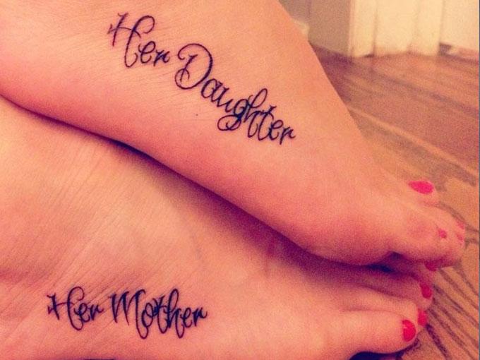 tatuajes Inglés mamada