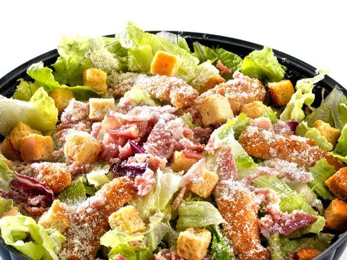 Alimentos que engordan m s de lo que crees actitudfem - Alimentos que mas engordan ...