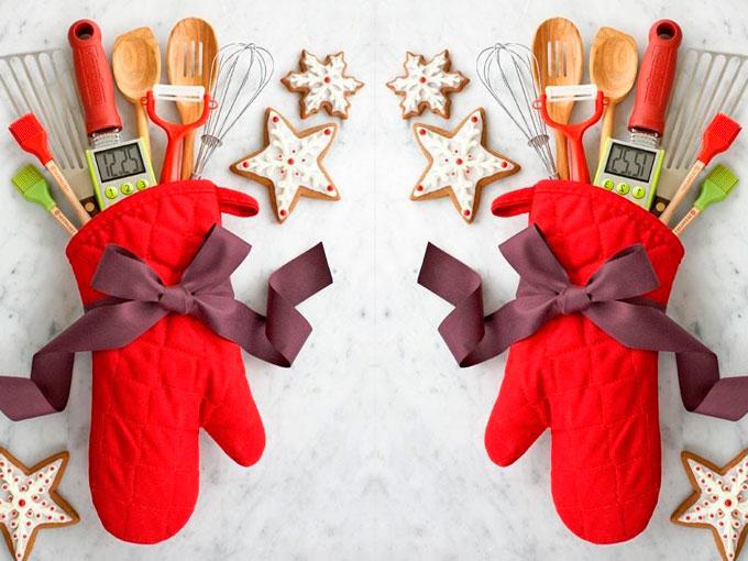 Regalos navide os para tus cu adas que puedes hacer en - Detalles de ganchillo para regalar ...