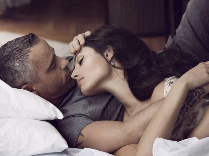 Мужикам не понять: женские комплексы, которые мешают любить и быть любимыми
