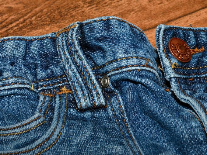 Por Que Los Pantalones De Mujer No Tienen Bolsillos Actitudfem
